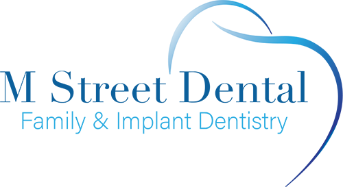 M Street Dental in Auburn, WA