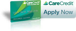 CareCredit application link